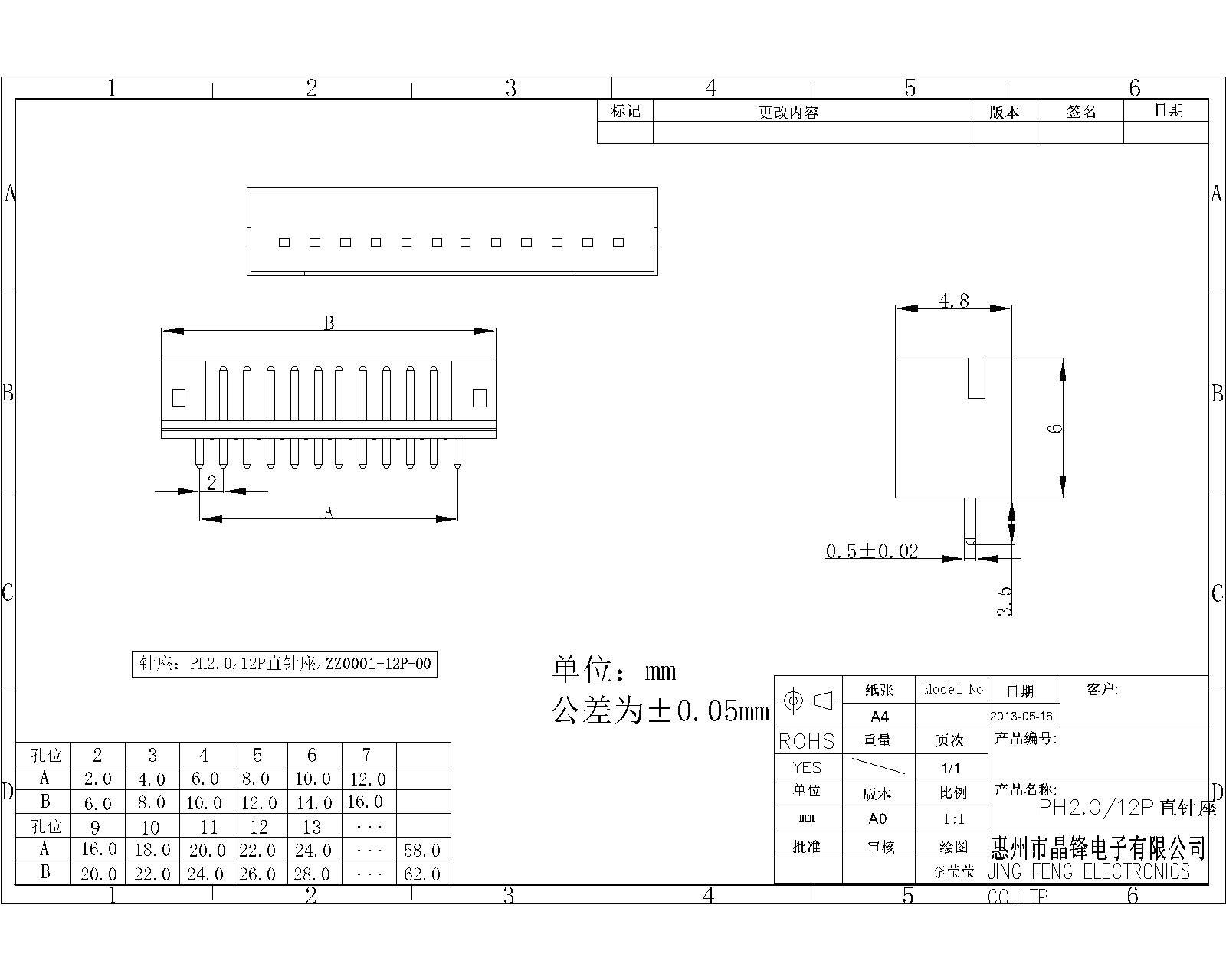 长城H6 AUX+USB针座.jpg